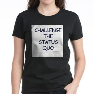 challenge_tee