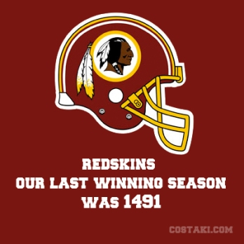 REDSKINS_SEASON-2