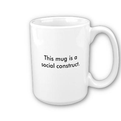 mug+social+construct+pyxis.jpg