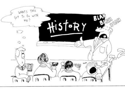TeachingHistoryCartoon.png