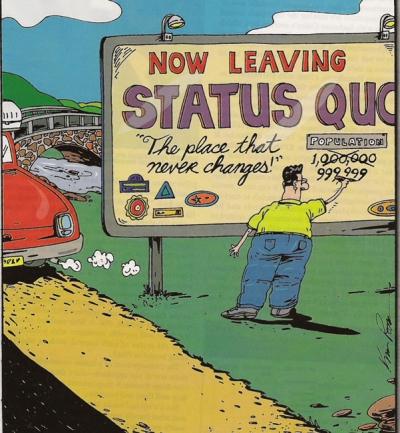 status-quo.jpg