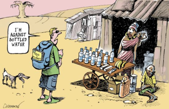 tourism_with_a_conscience_chappatte