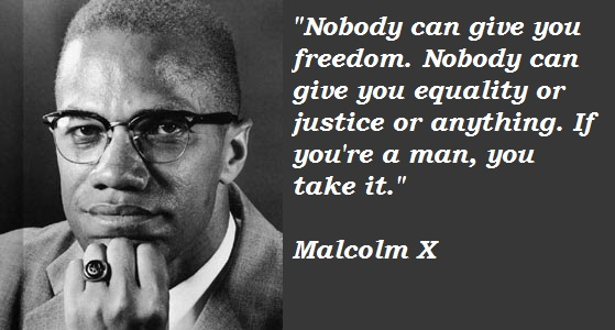 Malcolm-X-Quotes-5.jpg