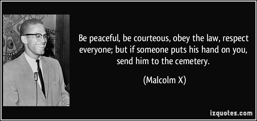 quote-be-peaceful-be-courteous-obey-the-law-respect-everyone-but-if-someone-puts-his-hand-on-you-malcolm-x-117973.jpg