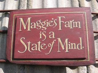 state_of_mind.JPG