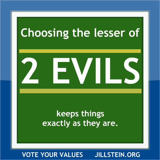 lesser_evils