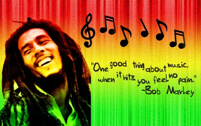 Bob-Marley-the-legend-lives-on_page3_image1.jpg