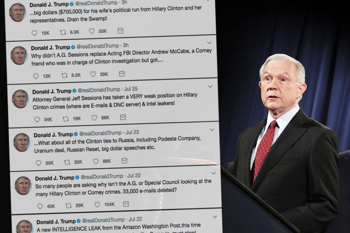 donald-trump-jeff-sessions-tweets.jpg