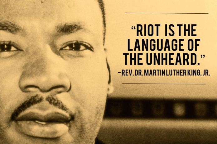 Riot-Language-of-the-unheard.001